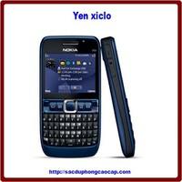 Nokia E63 Có Pin Sạc
