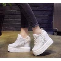 Giày bánh mì nữ thời trang BM063T