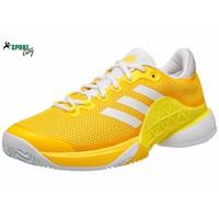 Giày tennis Adidas chính hàng