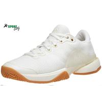 giày tennis adidas Barricade 17 MINIMALISM Mens Shoe