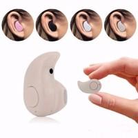 Tai Nghe Bluetooth Nano S530 Mini Siêu Nhỏ Gọn