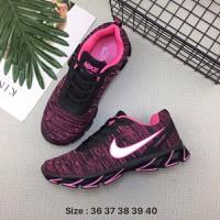 Giày thể thao nữ Nike Revolution ,phong cách mới 2017. Mã dmd281