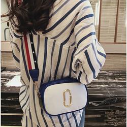 Túi đeo chéo cực HOT cho cô nàng cá tính - T10260