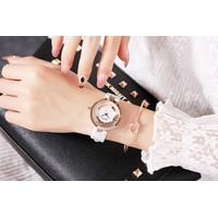 Đồng hồ nữ cao cấp chống nước