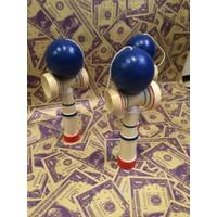 Đồ chơi tung hứng Kendama
