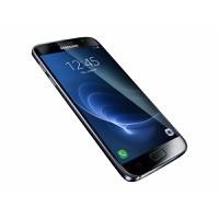 Điện thoại Samsung Galaxy S7