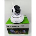Camera IP Camhi Full HD 1080p Đàm thoại 2 chiều