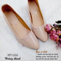 Giày búp bê HT-G24