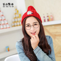 Mũ len Hàn Quốc
