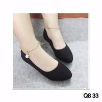 Giày búp bê Q8-33