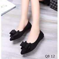 Giày búp bê Q8 12