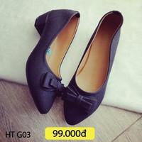 Giày búp bê HT-G03