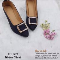 Giày búp bê HT-G09
