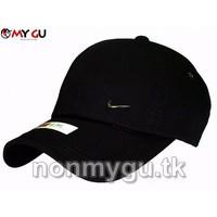 Nón thời trang cao cấp M169 - Màu đen
