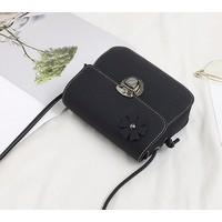 Túi đeo chéo nữ - MS68