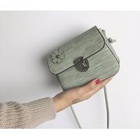 Túi đeo chéo nữ - MS67