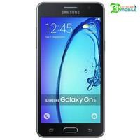 Samsung Galaxy On5 G5500