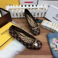 giày búp bê nữ_pll4594