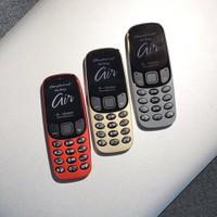 Điện thoại Smobile Air siêu nhỏ