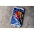 Samsung Galaxy S4 ram 2G mới