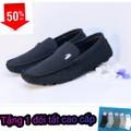 Giày mọi- giày lười nam- RS9