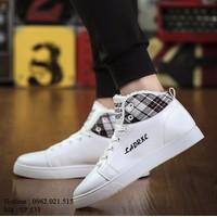Giày sneaker nam HOT 2018 SP 633