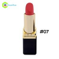 Son màu mịn môi PASTEL Lipstick Classic - 07 - MPA439-M01123