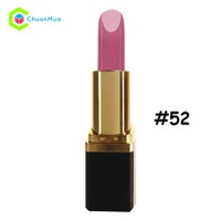 Son màu mịn môi PASTEL Lipstick Classic - 52 - MPA439-M01131