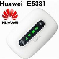 Bộ Phát Wifi Từ Sim 3G,4G HUA WEI E5331 - E5331