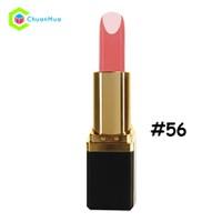 Son màu mịn môi PASTEL Lipstick Classic - 56 - MPA439-M01132