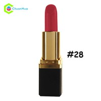 Son màu mịn môi PASTEL Lipstick Classic - 28 - MPA439-M01128