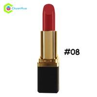 Son màu mịn môi PASTEL Lipstick Classic - 08 - MPA439-M01124