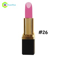 Son màu mịn môi PASTEL Lipstick Classic - 26 - MPA439-M01127