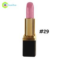 Son màu mịn môi PASTEL Lipstick Classic - 29 - MPA439-M01129