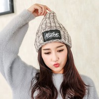 Mũ len đan - Mũ len đón tết - Mũ len cao cấp