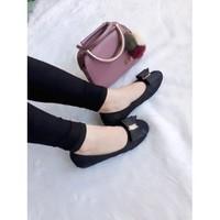 Giày búp bê GBMS41