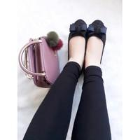 Giày búp bê GBMS45