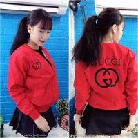áo khoác du 2 lớp