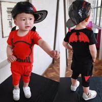 Quần áo trẻ em 4- 5 TUỔI