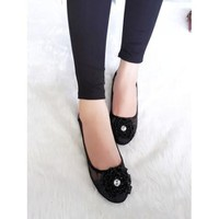 Giày búp bê GBMS37