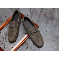 Giày lười nam SP-216