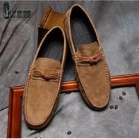 Giày lười nam SP-217