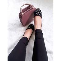 Giày búp bê GBMS30