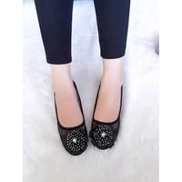 Giày búp bê GBMS29