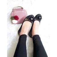 Giày búp bê GBMS28
