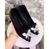 Giày búp bê GBMS39
