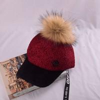 Mũ thời trang MM