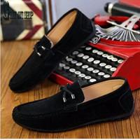 Giày lười nam SP-215