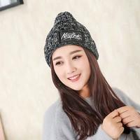mũ len - nón len nữ đẹp