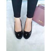 Giày búp bê GBMS38